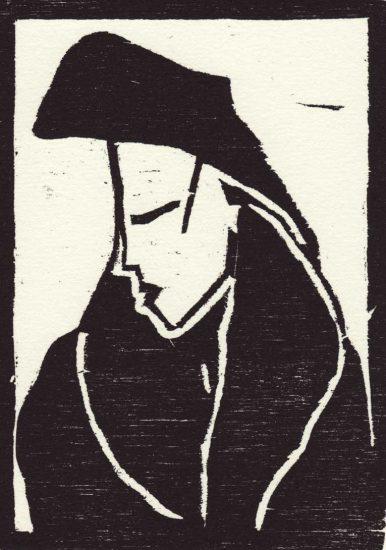 Bild 8