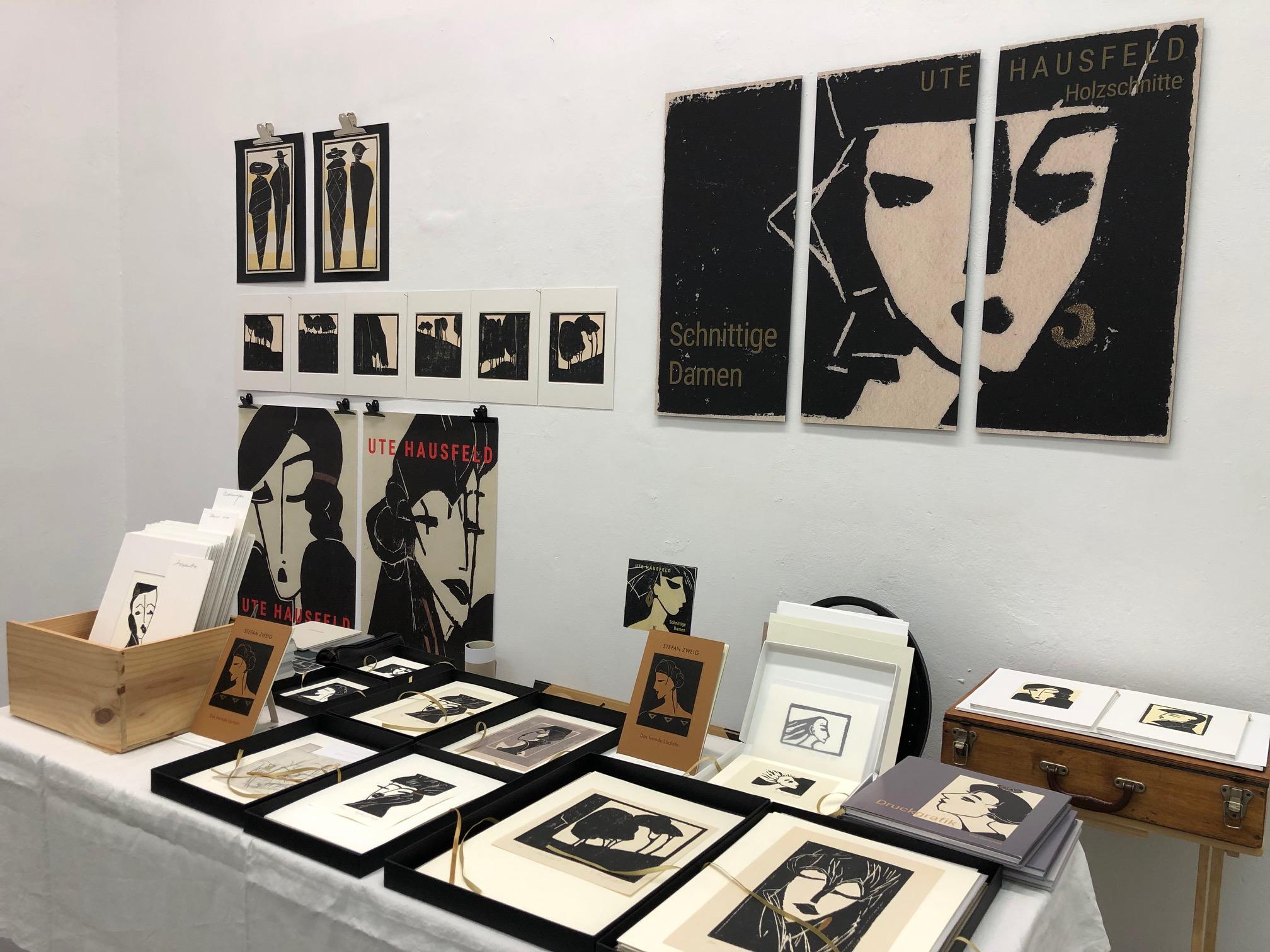 artbook Berlin 2019